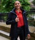 Regatta Ladies Benson III 3-in-1 Breathable Jacket