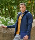 Regatta Repeller Soft Shell Jacket