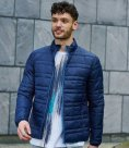 Regatta Firedown Insulated Jacket