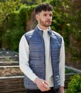 Regatta Firedown Insulated Bodywarmer