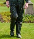 Regatta Pro Stormbreak Waterproof Overtrousers