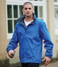 Regatta Ardmore Waterproof Shell Jacket