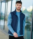 Regatta Ablaze Soft Shell Bodywarmer