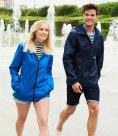 Regatta Unisex Avant Waterproof Rain Jacket