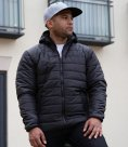 Result Core Soft Padded Jacket