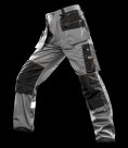 Result Work-Guard X-Over Holster Trousers