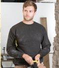 RTY Workwear Sweatshirt