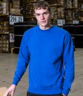 RTXTRA Classic Drop Shoulder Sweatshirt