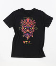 RTP Apparel Cosmic 155 Organic T-Shirt