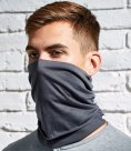 Premier Snood Face Covering