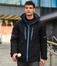 Regatta X-Pro Evader III 3-in-1 Jacket