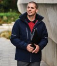 Regatta X-Pro Marauder III Insulated Jacket
