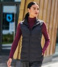 Regatta Ladies X-Pro Icefall II Insulated Bodywarmer