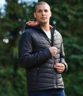 Regatta Thermogen Powercell 5000 Warmloft Jacket