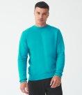 Standard Weight Sweatshirts - Drop shoulder