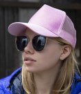 Result Core New York Sparkle Cap