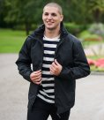 Regatta Classic Waterproof 3-in-1 Jacket