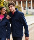 Regatta Kingsley 3-in-1 Jacket
