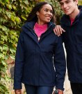 Regatta Ladies Kingsley 3-in-1 Jacket