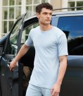 Regatta Thermal Short Sleeve Vest
