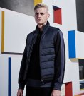 Regatta Contrast Insulated Bodywarmer