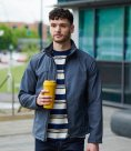 Regatta Ablaze Three Layer Soft Shell Jacket