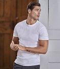 Tee Jays Interlock T-Shirt