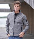 Tee Jays Lightweight Performance Soft Shell Jacket