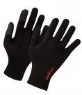 Premier HeiQ Viroblock Touch Gloves