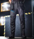 Tactical Threads Strategic Soft Shell Trousers