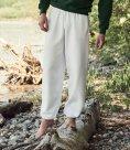 Fruit of the Loom Classic Elasticated Hem Jog Pants