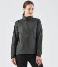 Stormtech Ladies Nautilus Performance Shell Jacket