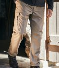 Craghoppers Expert Kiwi Tailored Trousers