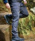 Craghoppers Expert Ladies Kiwi Trousers