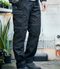 Craghoppers Expert Kiwi Convertible Trousers