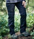 Craghoppers Expert Ladies Kiwi Convertible Trousers