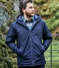 Craghoppers Expert Thermic Insulated Jacket
