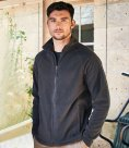 Craghoppers Expert Corey 200 Micro Fleece Jacket