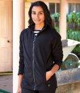 Craghoppers Expert Ladies Miska 200 Micro Fleece Jacket