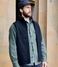Craghoppers Expert Kiwi Long Sleeve Shirt
