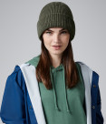 Beechfield Water Repellent Thermal Elements Beanie