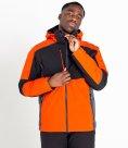 Dare 2b Emulate Wintersport Jacket