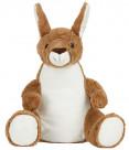 Mumbles Zippie Kangaroo