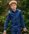 Regatta Kids Packaway Jacket