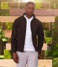 Regatta Eco Ablaze Soft Shell Jacket
