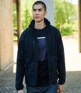 Regatta Broadstone Showerproof Micro Fleece Jacket