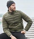 Tee Jays Lite Jacket